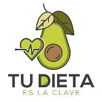 Tu Dieta Es La Clave